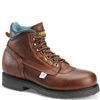 "Carolina Domestic 6"" Steel Toe 1309"