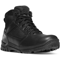 "Danner Men's 5.5"" Lookout Waterproof Tactical Boot 23820"