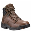 "Men's Timberland PRO® TiTAN® 6"" Soft Toe"