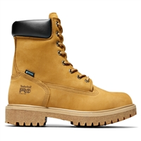 "Men's Timberland PRO® Direct Attach 8"" Steel Toe"