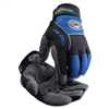Caiman Rhino Tex Padded General Work Gloves 2950