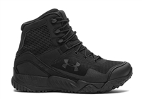 "Under Armour Men's 7"" Valsetz Reaper Tactical Boot 1250234"