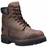 "Timberland PRO® Direct Attach 6"" Insulated Steel Toe 38021"
