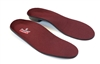 PowerStep Pinnacle Orthotic Insoles 5015