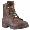 "Men's Timberland PRO® Endurance 8"" Steel Toe"