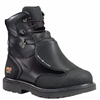 "Men's Timberland PRO® Met Guard 8"" Steel Toe"