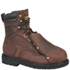 "Men's Carolina 8"" Met Guard Steel Toe"