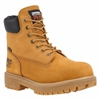 "Men's Timberland PRO® Direct Attach 6"" Insulated Steel Toe"