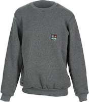 Helly Hansen Men's FR Duluth Thermal Sweatshirt 72237