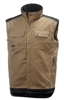 Helly Hansen Men's Chelsea Lined Vest 76042