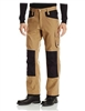 Helly Hansen Men's Chelsea Work Pants 76464