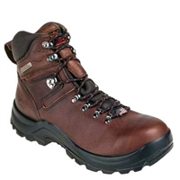 "Men's Thorogood 6"" Omni Steel Toe"