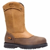 Men's Timberland PRO® Rigmaster Steel Toe Wellington
