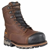 "Men's Timberland PRO® Boondock 8"" Insulated Comp Toe"