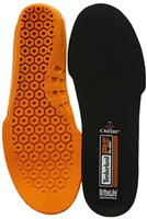Timberland PRO® Anti-Fatigue Technology Insoles 91621