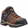Men's Timberland PRO® Hyperion Mid Alloy Toe
