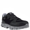 Men's Timberland PRO® Powertrain Alloy Toe ESD