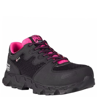 Women's Timberland PRO® Powertrain Alloy Toe