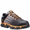 Men's Timberland PRO® Powertrain Sport Alloy Toe SD+