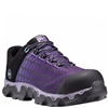 Women's Timberland PRO® Powertrain Sport Alloy Toe SD+