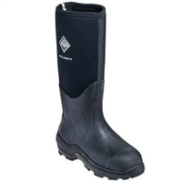 Muck Arctic Sport Waterproof Steel Toe Work Boot ASP-STL