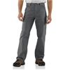 Carhartt Men's Canvas Work Dungaree B151