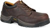 Carolina ESD Broad Comp Toe Non-Metallic Oxford CA1520