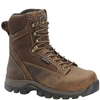 "Men's Carolina 8"" Insulated Comp Toe"