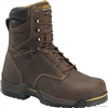 "Men's Carolina 8"" Insulated Broad Comp Toe"