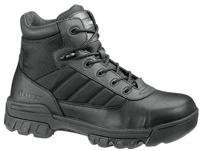 "Bates Men's 5"" Tactical Composite Toe Boot E02264"