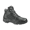 "Bates Men's 4"" GX-4 GORE-TEX® Boot E02266"