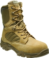 Bates Men's GX-8 Desert Composite Toe Non-Metallic Boot E02276