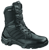 Bates Women's GX-8 GORE-TEX® Side Zip Tactical Non-Metallic Boot E02788