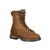 "Rocky Men's 9"" IronClad Non-Steel Toe Work Boot FQ0005698"