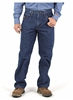 Wrangler Men's FR Carpenter Jeans