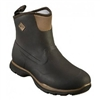 Muck Woody Arctic Ice Bark Rubber Boot