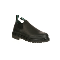 Georgia Boot Womens' Giant Romeo Slip on Work Shoe G3060