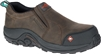 Merrell Women's Jungle Moc Non Metallic Composite Toe J15794