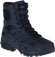 Merrell Men's Moab 2 Work Tactical Boot J15845