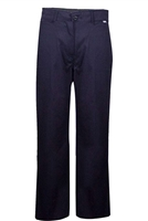 NSA Men's FR Work Pant