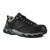 Men's Reebok Beamer Comp Toe
