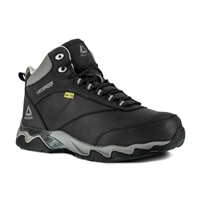 Men's Reebok Beamer Met Guard Comp Toe