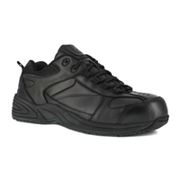 Men's Reebok Jorie Comp Toe