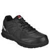 Men's Reebok Guide Work Steel Toe