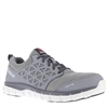 Men's Reebok Sublite Cushion Work Alloy Toe