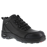 Men's Reebok Tiahawk Comp Toe