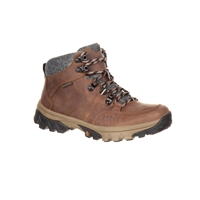 "Rocky Women's 5"" Endeavor Point Outdoor Boot RKS0301"