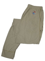 NSA FR Base Layer Bottoms