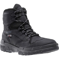 "Men's Wolverine 6"" Legend Waterproof Composite Toe Work Boot W10613"