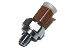 Gearspeed Brown/Tan Pressure Switch With Step P7W